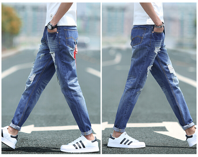 latest jeans for mens - Jean Yu Beauty