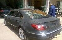 1,52x28 м ПВХ черная со сверкающими стразами пленка для тела наклейка блестящая пленка для оклейки автомобиля виниловая пленка