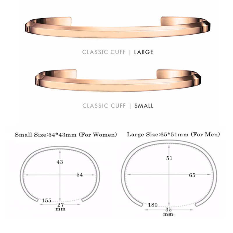 ⑥Мужские кварцевые часы Для мужчин часы от топ бренда ...