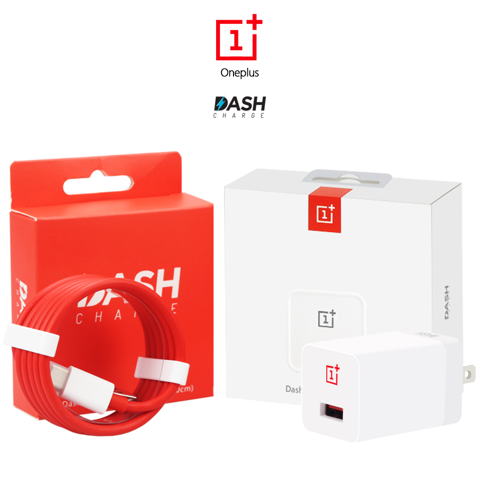 Original for Oneplus 5/3 Charger Cable USB 3.1 Type C Dash Cs