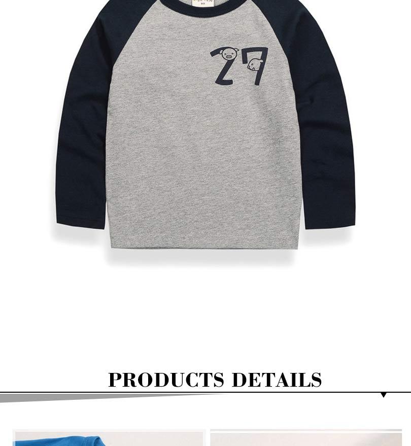 27T-shirt_04