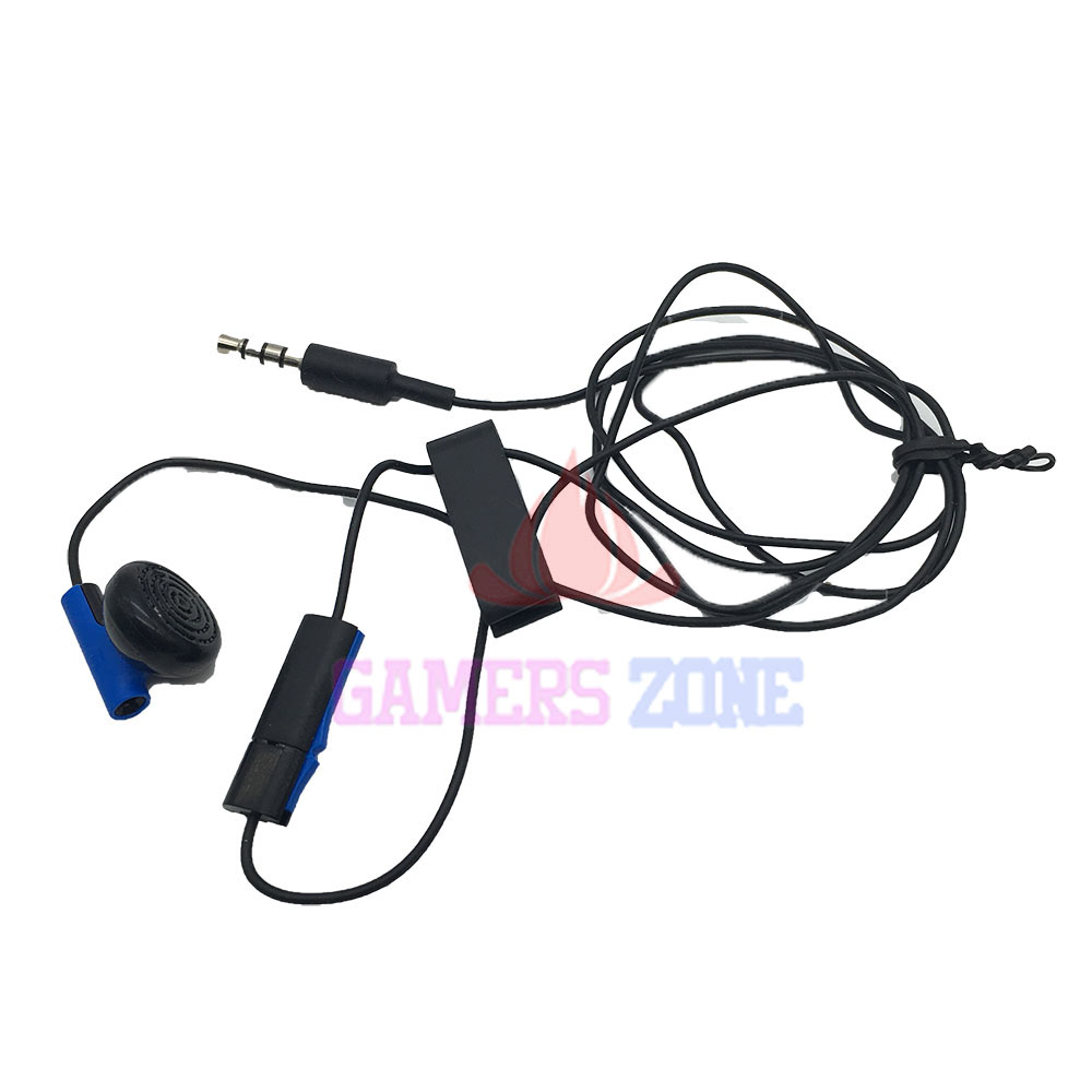 Earbuds with microphone marshall - earbuds with microphone for ps4