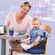 portable dinner seat, Dining chair Travel High fashion style nice goods