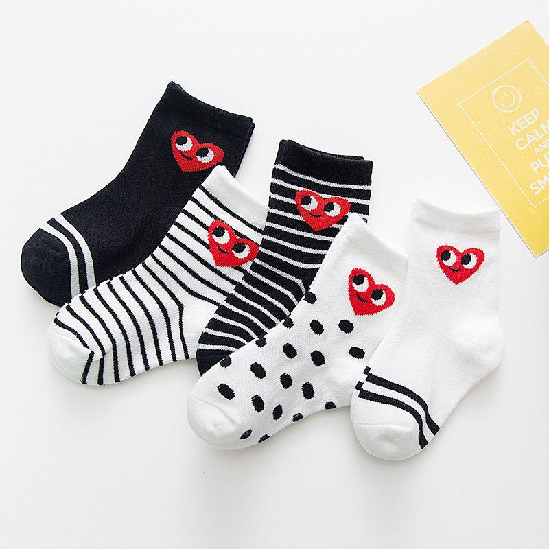 Infant Kids Baby Girl hautes Doux Chaud Collants Chaussettes Bas Collants 2018