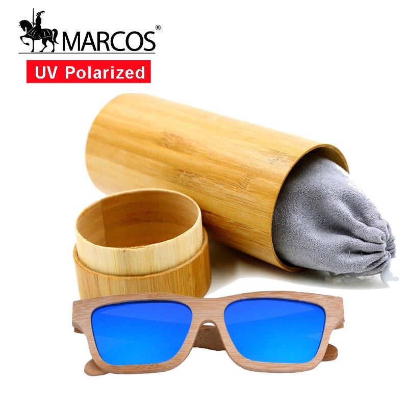 blue polarized sunglasses xy5a  blue polarized sunglasses