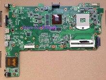Neu! motherboard n73sv n12p-gs-a1 gt540m 1 gb für asus n73sv rev 2,0 auf verkauf paket gute
