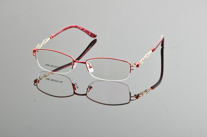 8f918090579f 2015 New Design High Quality Brand Eyeglasses Frame Optical Frames ...
