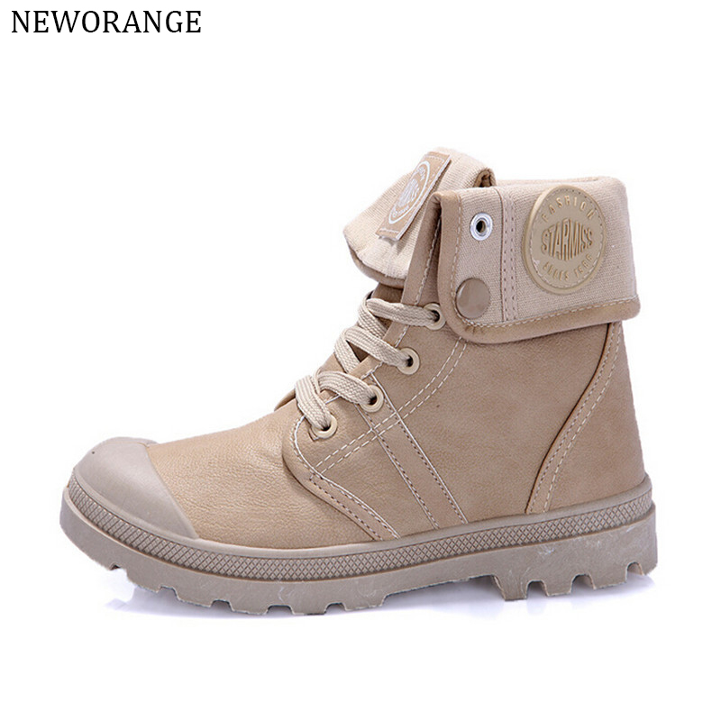 Online Get Cheap Lace Combat Boots -Aliexpress.com   Alibaba Group