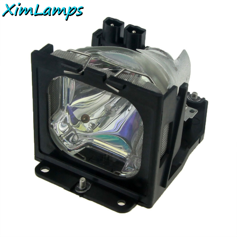TLPLV1 Replacememt Projector Lamp with Housing For TOSHIBA TLP-S30 TLP-S30M TLP-S30MU TLP-S30U TLP-T50 TLP-T50M TLP-T50MU повязки nike чулок для щитков nike guard lock elite se0173 011
