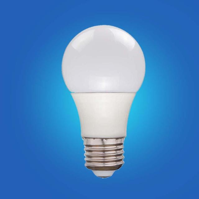 E27 Energy Saving LED Bulb Light Lamp 15 W Warm White Light Home Eco  Friendly