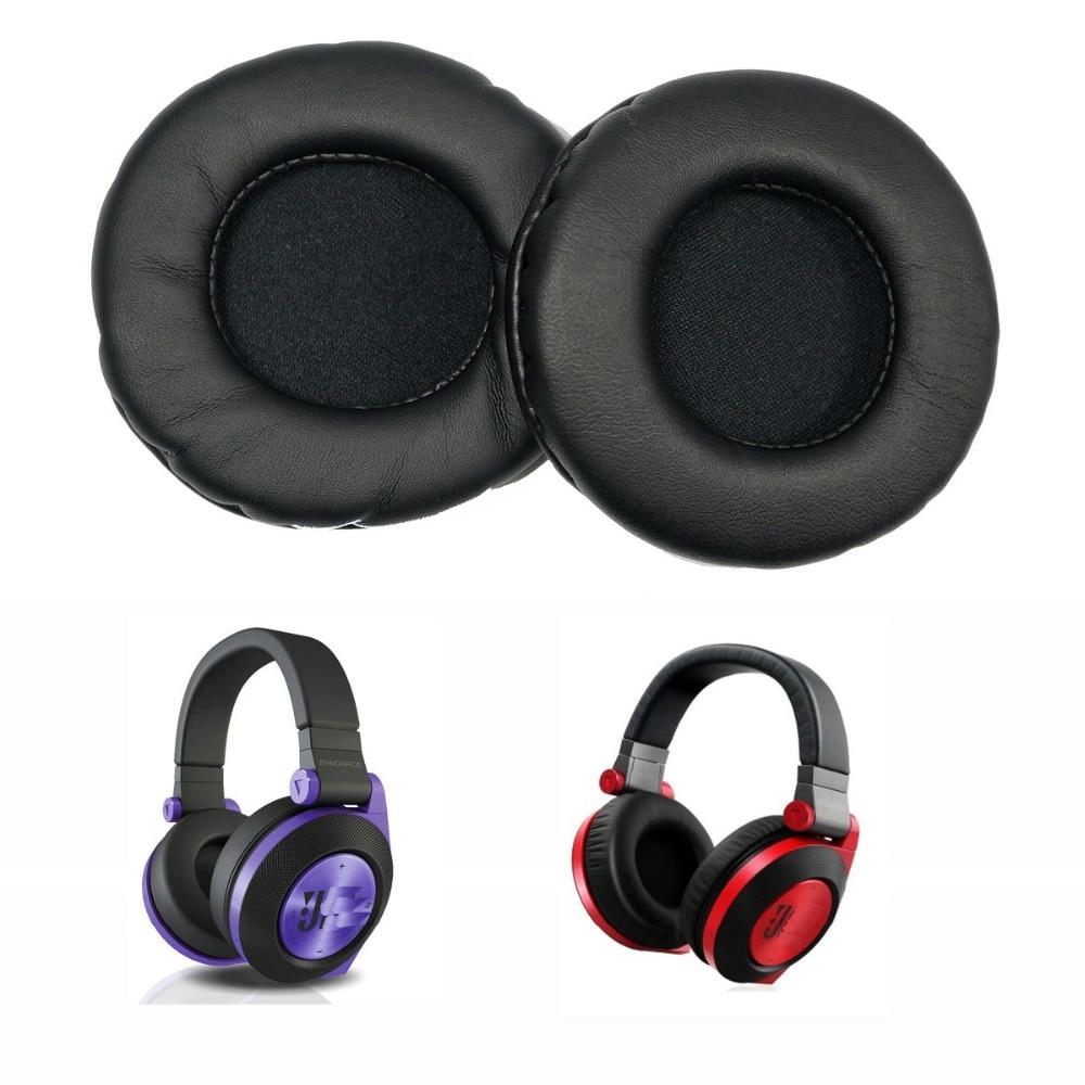 10 pair Ear pads replacement cushion for JBL E40 BT E40BT he