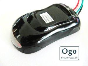 Image 3 - חיסכון דלק דינמי שבב OGO HC12 דלק שומר HEC שבב, FUELSAVER MPG