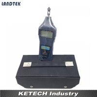 DT-2856 Laser Digital Tachometer