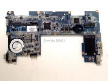 Excellent quality Laptop Motherboard For HP Mini 210 598011-001 Mainboard Integrated Fully Tested Good Condition
