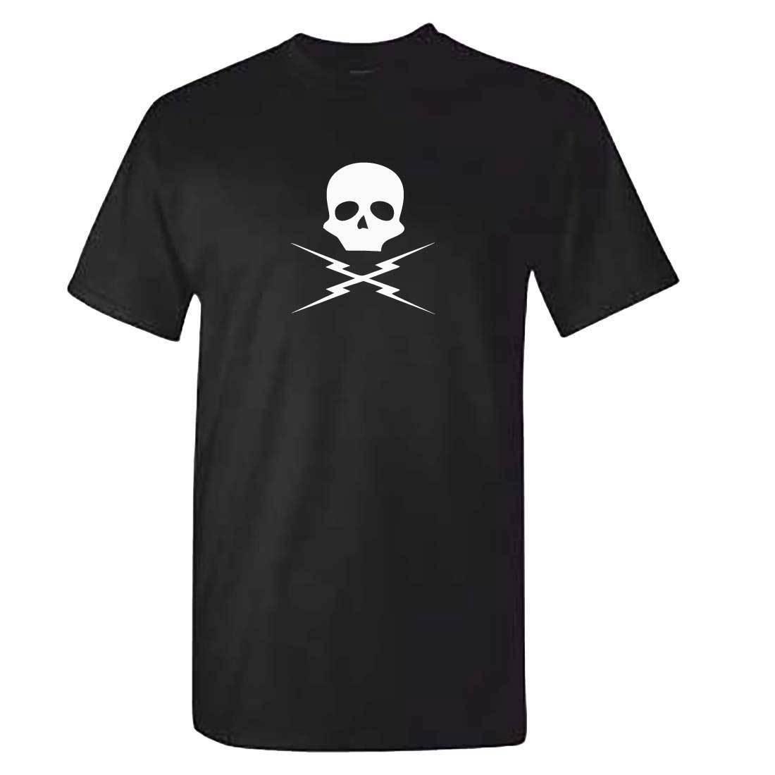 death-proof-tshirt-mens-quentin-font-b-tarantino-b-font-grind-house-stunt-man-dvd-cult-movie
