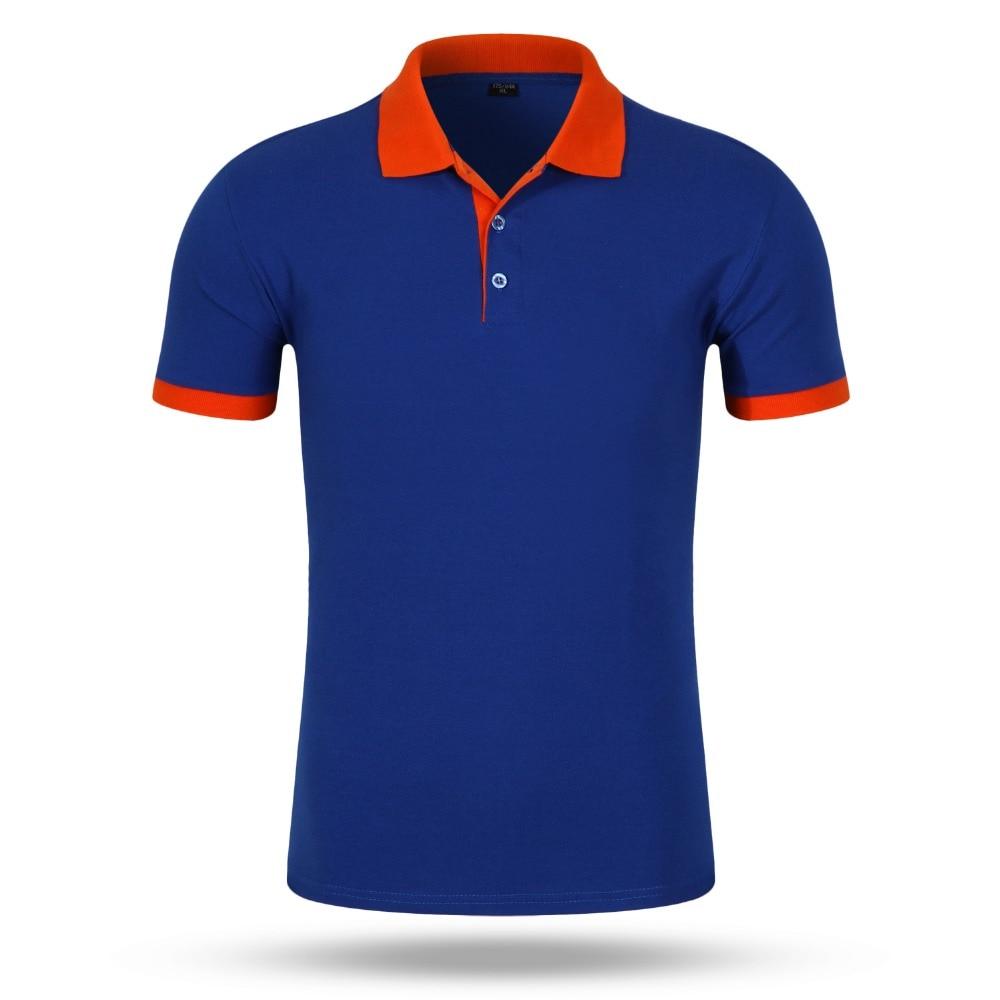 Popular custom design polo shirt buy cheap custom design for Polo shirt with company logo