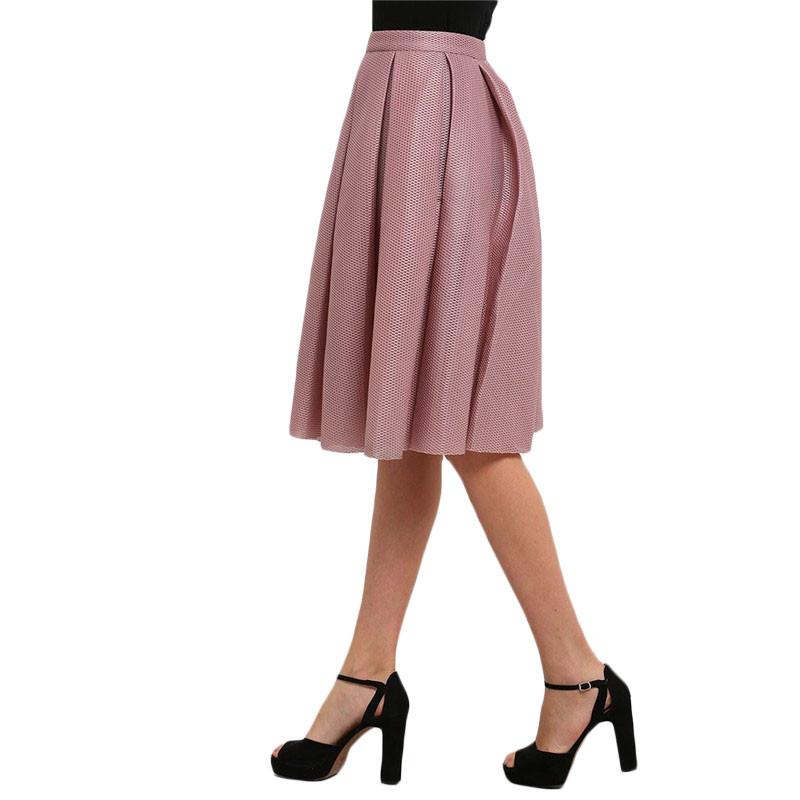 skirt160105501_sq