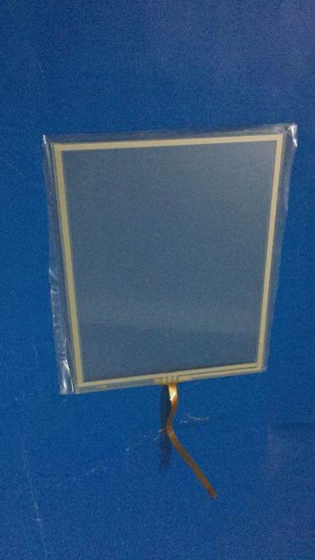 nova tela de toque apto para riso duplicador rv2460c rz570 ev3760 mz770 mv es frete gratis