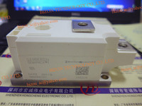 Tüketici Elektroniği'ten Akıllı Uzaktan Kumanda'de SKKE260/16