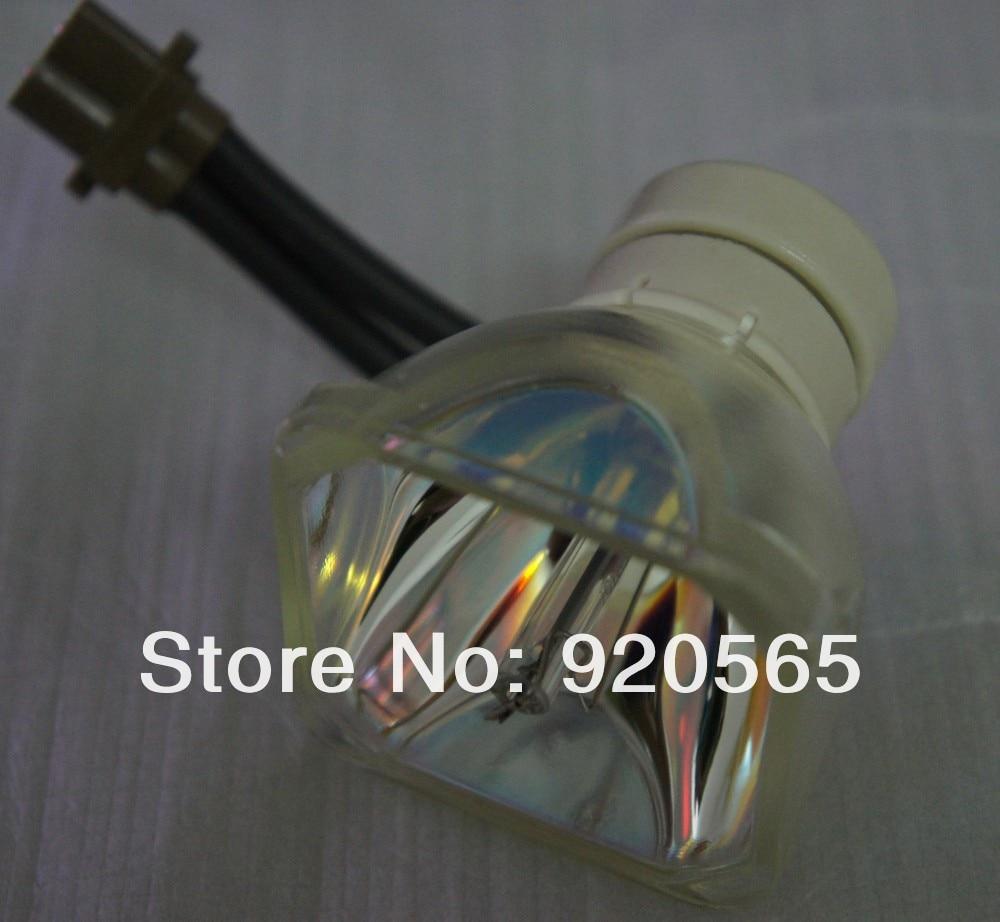 Brand New Replacement  bare lamp LMP-E191 For VPL-VPL-ES7/VPL-EX7/VPL-EX70/VPL-TX7/VPL-BW7/VPL-EW7 Projector 3pcs/lot