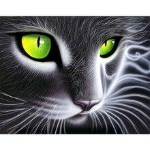 Kedi Yuumlz Boyama Ucuza Satın Alın Kedi Yuumlz Boyama Partiler