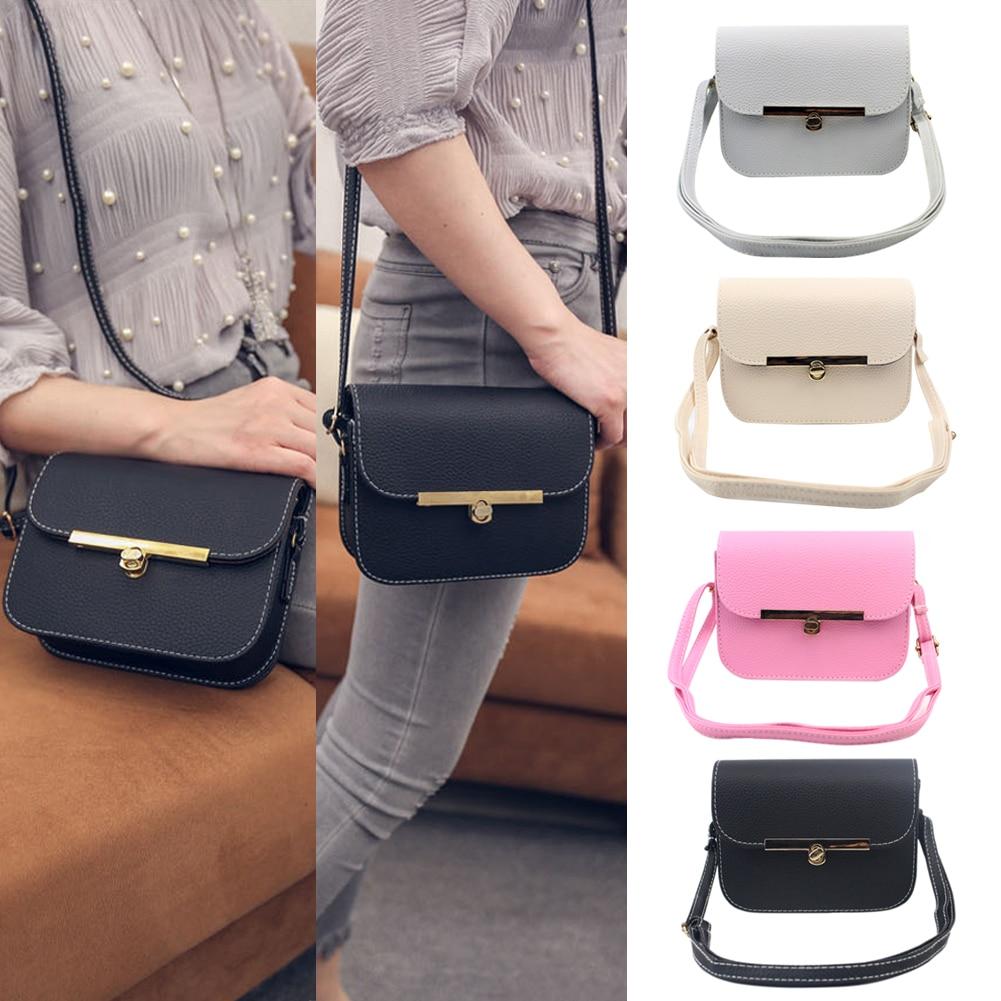 Online Get Cheap Small Side Bag Women Bags -Aliexpress.com ...