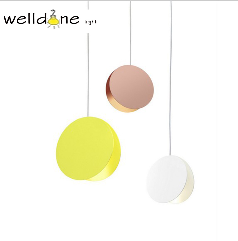 Replicas Germany Design LT05 North Wall pendant Light for hotel dining room bedroom living room staircase loft decor Suspension