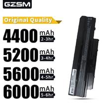 laptop battery forToshiba Satellite T210,T210D,T215D,T230 T235,T230D,T235D.Mini NB500,NB505,NB525,NB555D
