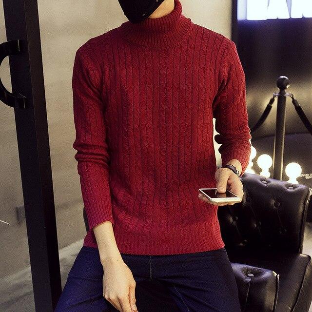 Tejer Suéteres Para Hombre de Diamante Patrón de Suéter Chalecos de ...
