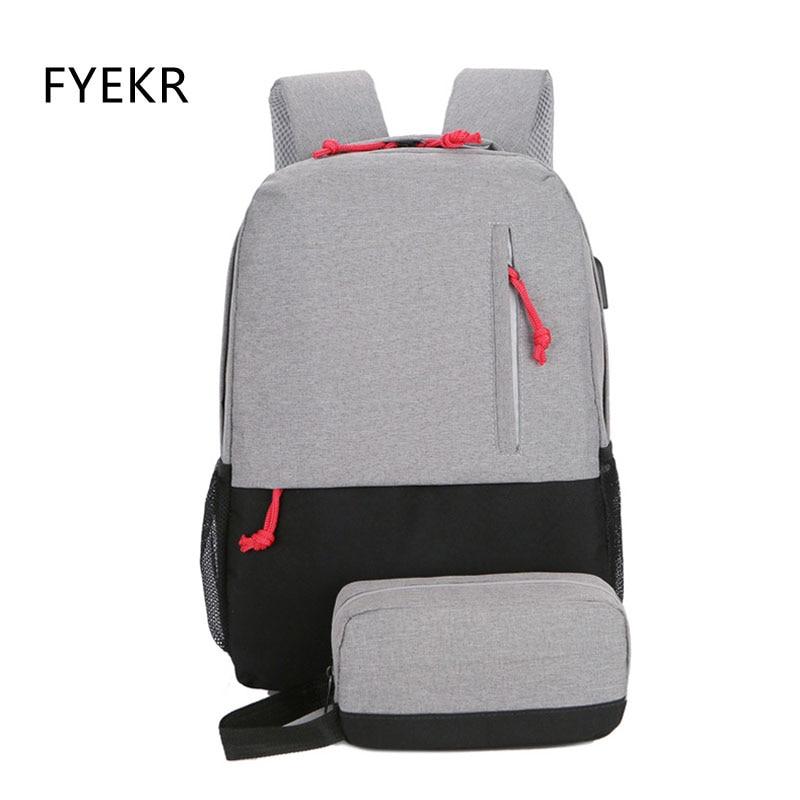 0e12c8d953d7 Детские рюкзаки Школьные ранец школьная сумка рюкзак mochila ...