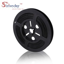 20 m/roll 65.6 ft UL 1007 18 awg Stranded Wire Cable Line PCB Electrical line Airline Tinned Copper Copper Wire DIY