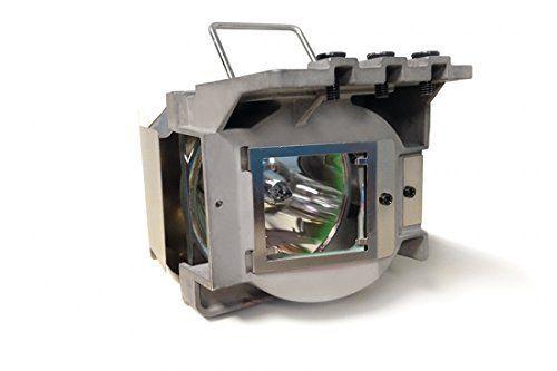 Lampe de projecteur de remplacement SP-LAMP-095 pour InFocus IN1116 IN1118HD