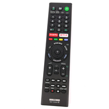 New Replacement RMT-TZ300A Remote Control For SONY TV With G