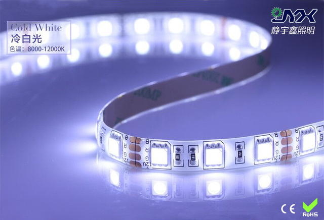 12v Battery Operated Led Costume Smd 5050 5m 300leds 60led M Square Rope Light 14 4w Outdoor Decoration