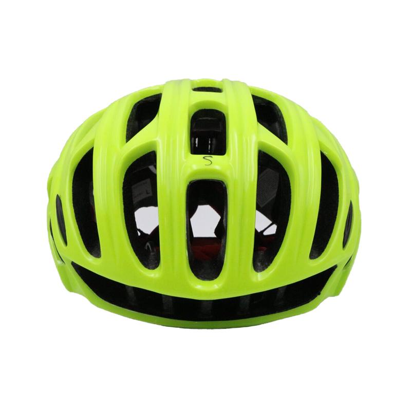 29 Vents Bicycle Helmet Ultralight MTB Road Bike Helmets Men Women Cycling Helmet Caschi Ciclismo Capaceta Da Bicicleta SW0007 (18)