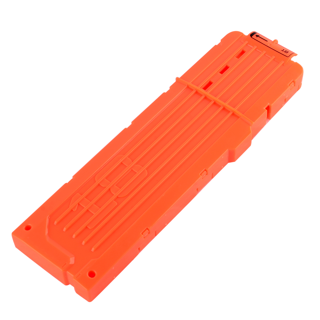 Surwish-Soft-Bullet-Clips-For-Nerf-Toy-Gun-18-Bullets-Ammo-Cartridge-Dart-For-Nerf-Gun-Clips-Orange-2