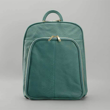 Genuine Leather Women Backpack Bags laptop bag  England Style Leather Men Backpacks For College Preppy Style School Backpacks