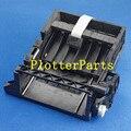 Q1251-60257 C6090-60083 узел станции обслуживания для hp DesignJet 5000 5100 5500 оригинальная б/у