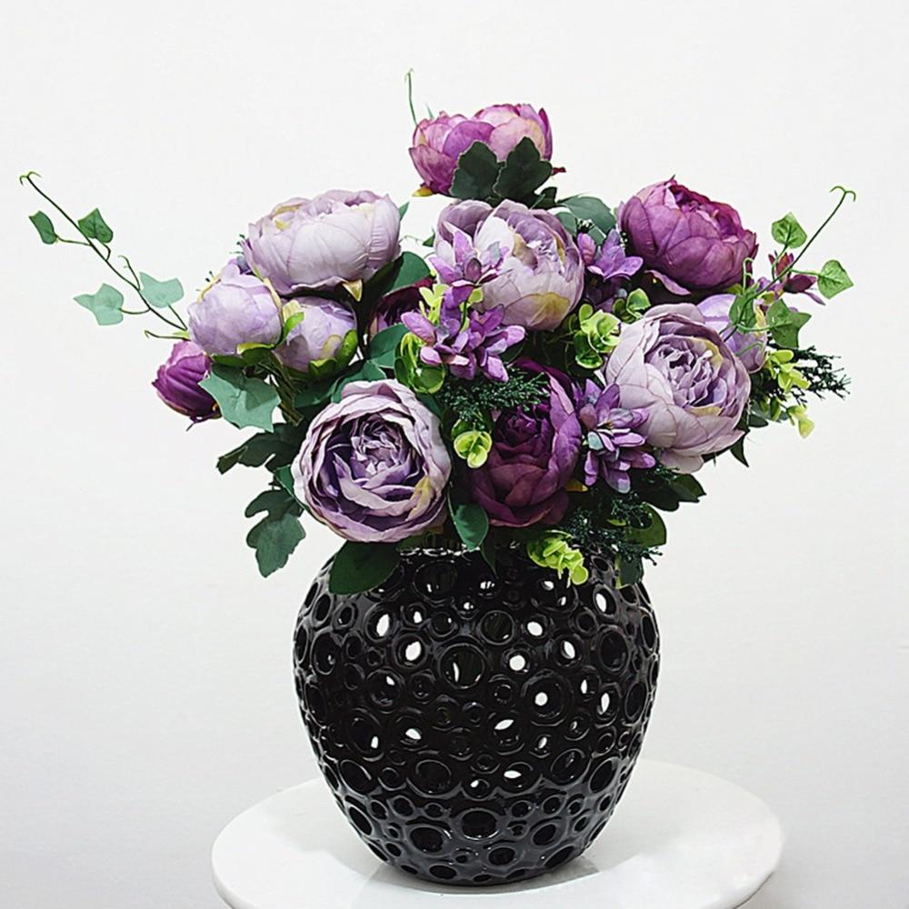 Где купить букеты из искусственных цветов, цветы архангельске