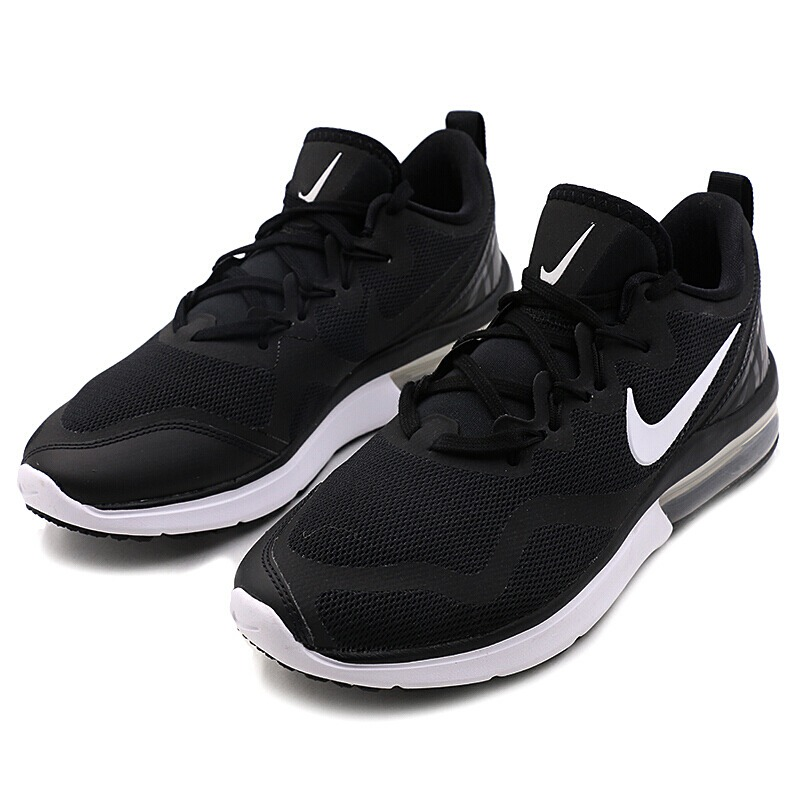 5bbcd597b0e Original New Arrival NIKE AIR MAX FURY Women s Running Shoes Sneakers-in Running  Shoes from Sports   Entertainment on Aliexpress.com