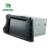 MT3360 MTK WINCE 6.0 Carro DVD Player de Navegação GPS Som Do Carro para SsangYong Kyron Actyon 2006-2012 Rádio 3G Wi-fi Bluetooth