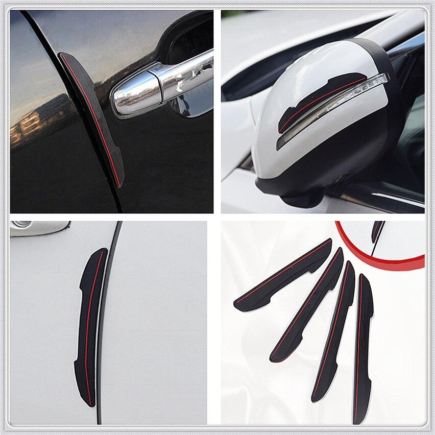 car-anti-collision-door-strip-rubber-crash-bumper-sticker-for-mclaren-650s-540c-p1-12c-mp4-12c-x-1-font-b-senna-b-font-720s-600lt-570s