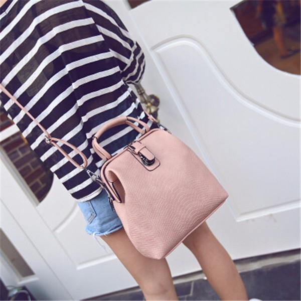 Women Backpacks (20)_