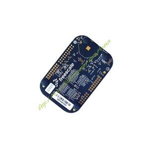 Image 3 - Livraison gratuite FRDM KL25Z bras développement conseil Cortex M0 + Kinetis L