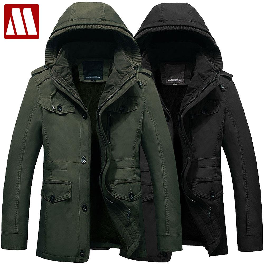 New Single Breasted Customized Size Hooded Trench Coat For ...   Mens Trench Coat With Hood
