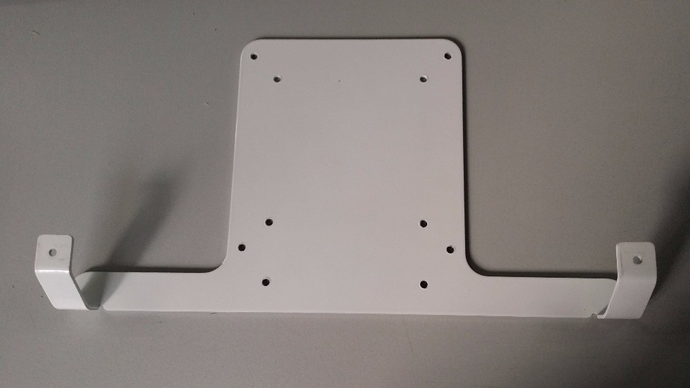 PARTAKER M5 19.5 All IN ONE PC MOUNT (1)