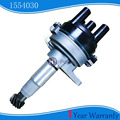 Распределитель электронного зажигания OEM F2P7-18-200 1554030 F2P7 18 200 F2P718200 Сделано в Тайване