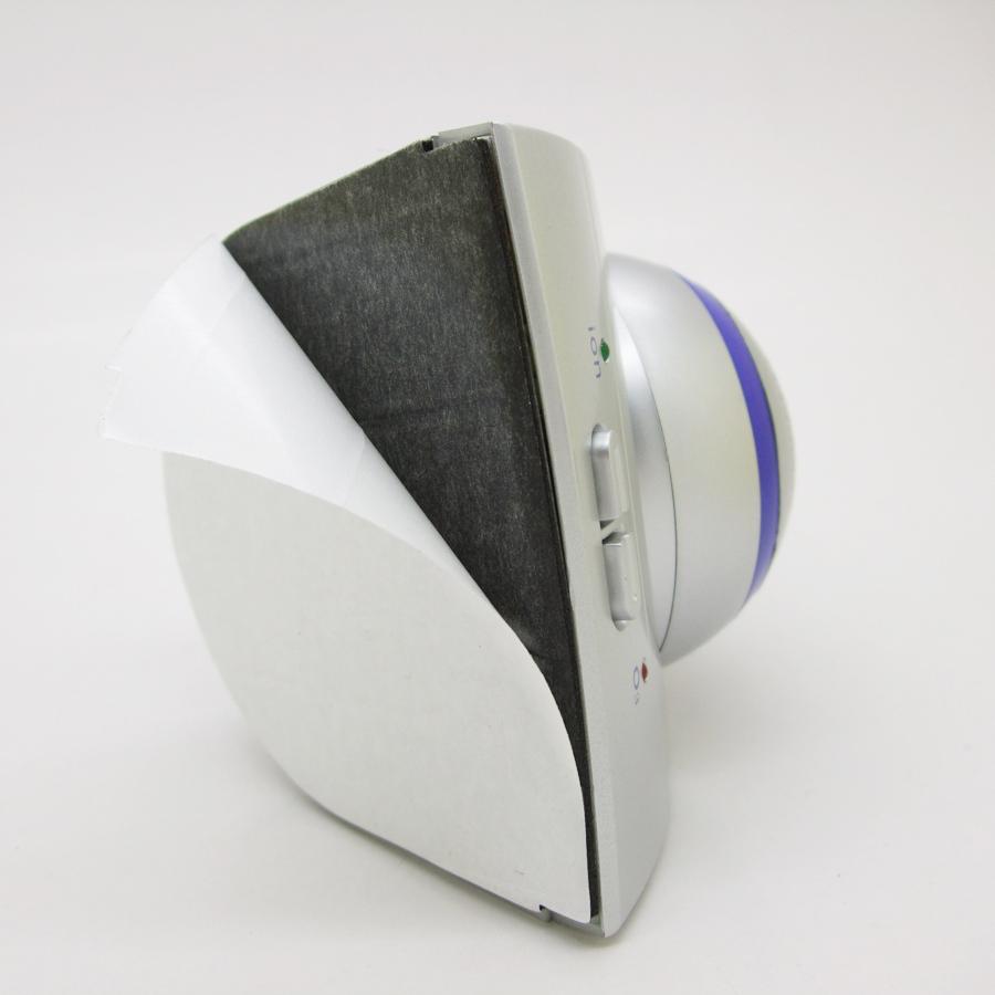 новый высокое качество ион на veil воздуха для автомобиля масло воздуха инт генератор автомобилей аксессуары для стайлинг кузова