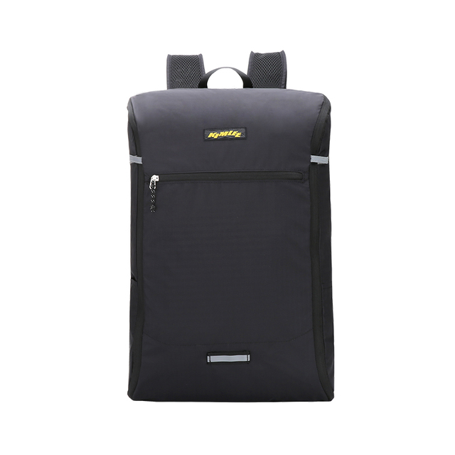 Oiwas KIMLEE 30L Backpack Large capacity Lightweight