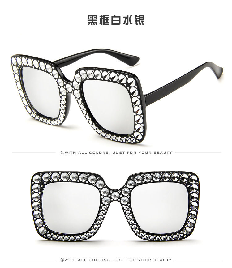 Oversized-Diamond-Crystal-Square-Sunglasses-Women-Large-Frame-Brand-Glasses-Designer-Female-Shades-UV-Protection (10)